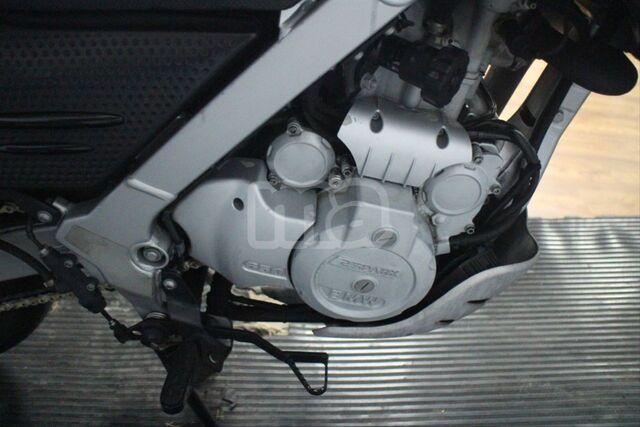 BMW - F 650 GS - foto 6