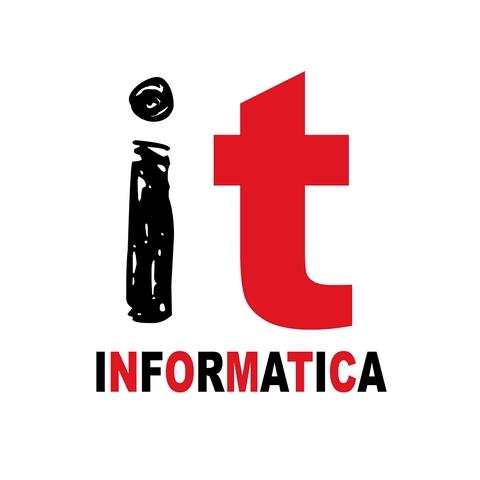 ITECNICA INFORMÁTICO A DOMICILIO 24/7 - foto 1