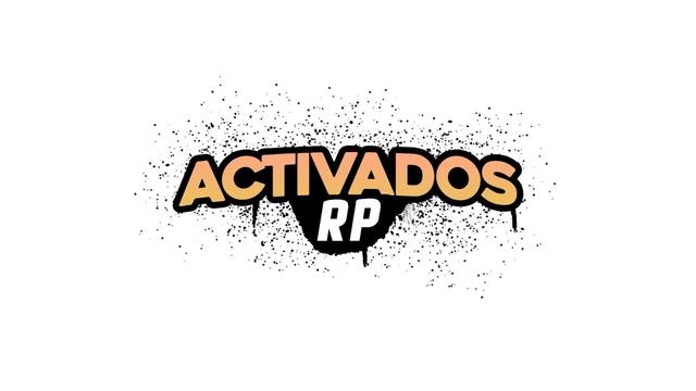 SERVIDOR GTA FIVEM - foto 3