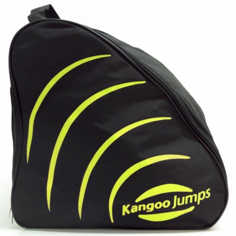 BOTAS DE REBOTE KANGOO JUMPS - foto 3