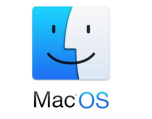TECNICO INFORMATICO DE MAC OS(APPLE) - foto 3