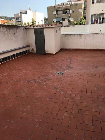 OPORTUNIDADES DE BANCOS- GRAN PISO CON - foto 3