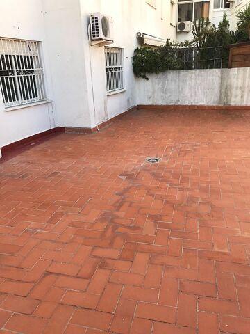 OPORTUNIDADES DE BANCOS- GRAN PISO CON - foto 4