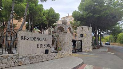 PEÑISCOLA RESIDENCIAL EDISON - foto 8