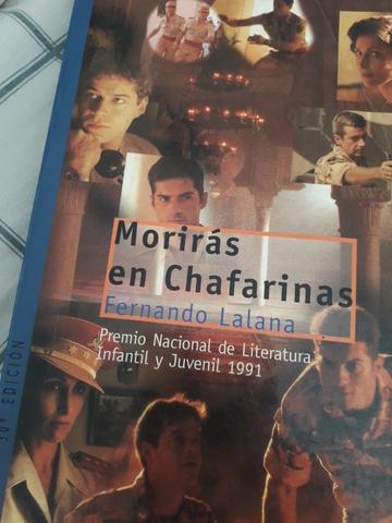LIBROS DE LECTURA - foto 2