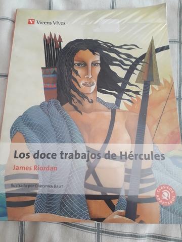 LIBROS DE LECTURA - foto 3