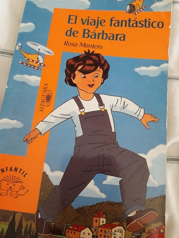LIBROS DE LECTURA - foto 5