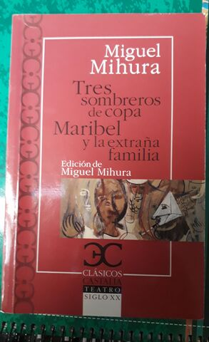 LIBRO BACHILLERATO LITERATURA - foto 1