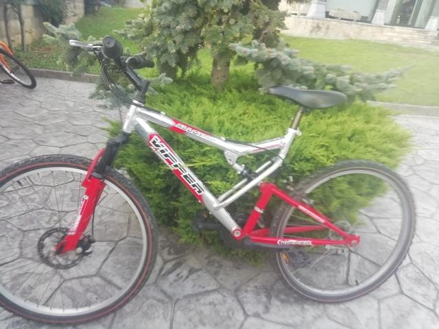 Bicicleta Adulto, Y Niño
