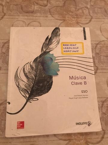 VENDO LIBROS DE 3 DE LA ESO - foto 2