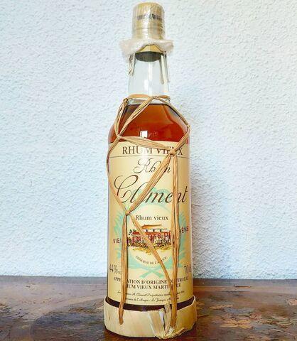 Compro Tus Botellas De Ron/Rhum/Rum