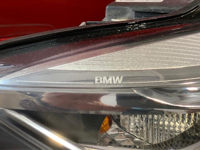 FARO BMW SERIE 4.  REF 63117377840 - foto 2