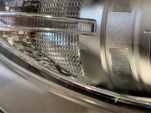 FARO BMW SERIE 4.  REF 63117377840 - foto 3