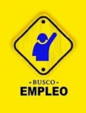 URGE: BUSCO  TRABAJO DE CAMIÓN RIGIDO - foto 1