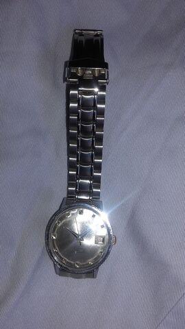 Reloj De Pulsera Antiguo.Rp24