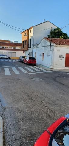 C SANTA TERESA - foto 1