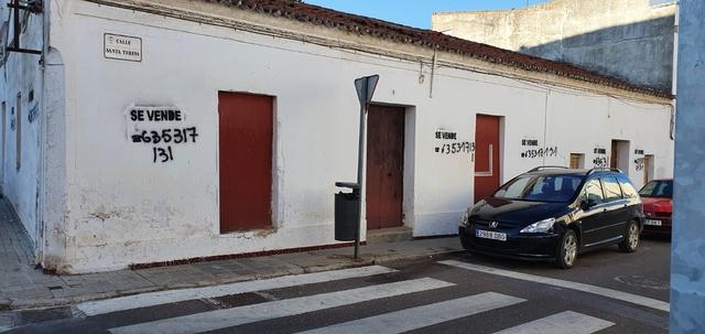 C SANTA TERESA - foto 2