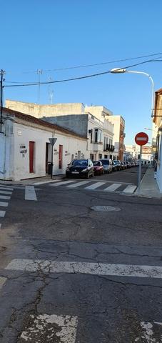 C SANTA TERESA - foto 3