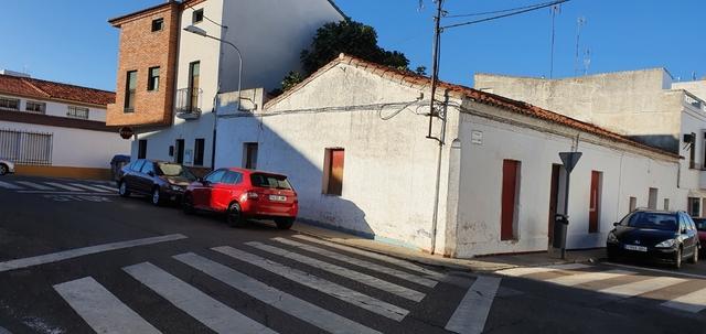 C SANTA TERESA - foto 4