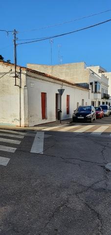C SANTA TERESA - foto 5