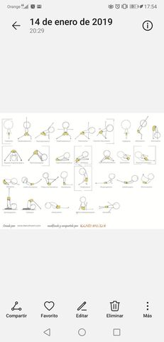 CLASES DE YOGA PARTICULARES - foto 1