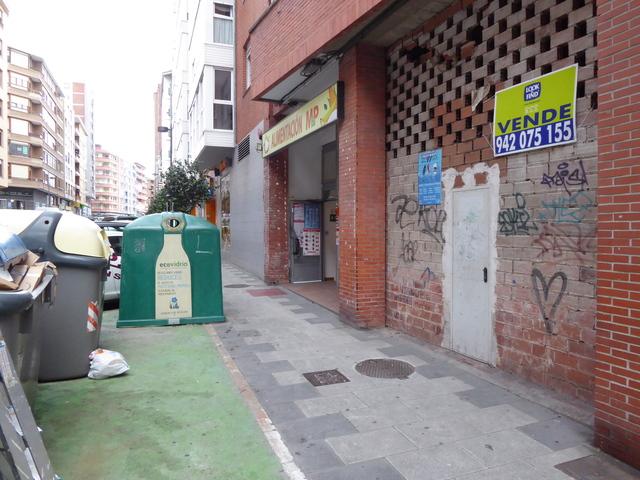LOCAL EN EL CENTRO DE MALIAÑO - foto 6