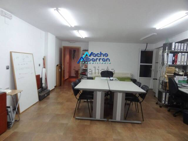 CASCO ANTIGUO - foto 4
