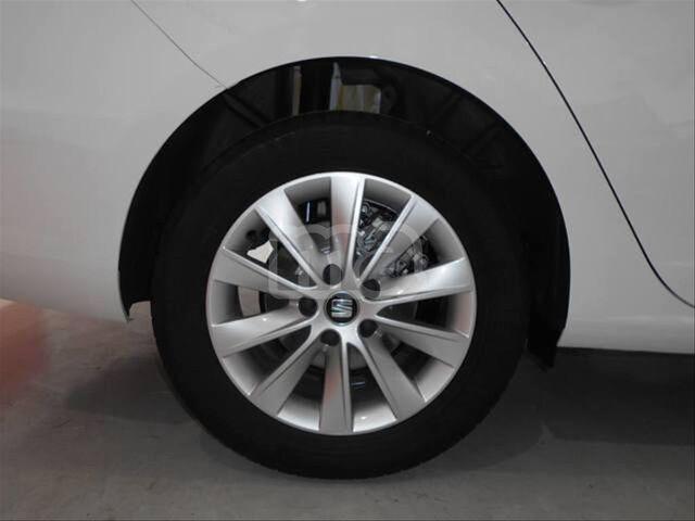 doble DIN STEREO Facia Connects 2 se ajusta Subaru Impreza 08