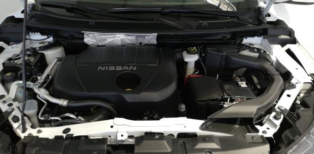 NISSAN - QASHQAI - foto 3