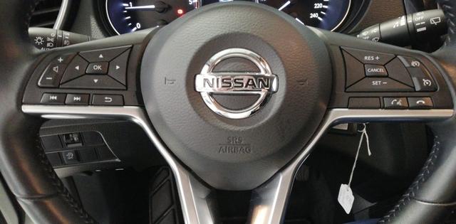 NISSAN - QASHQAI - foto 9