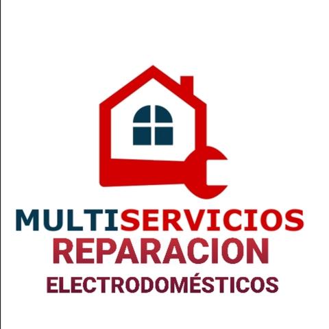 SAT MULTIASISTENCIA ELECTRODOMÉSTICOS - foto 1