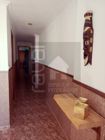 ÁTICO EN ELCHE  REF: PNPI199 - foto 5