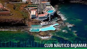 VENDO ACCIÓN CLUB NÁUTICO DE BAJAMAR - foto 1