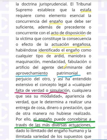 PERITO JUDICIAL BANCARIO URGENTE - foto 1
