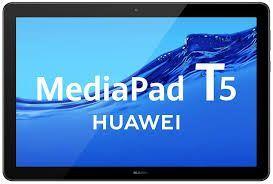 TABLET HUAWEI MEDIAPAD T5 WIFI - foto 3