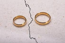 ABOGADOS DIVORCIO MUTUO ACUERDO - foto 1