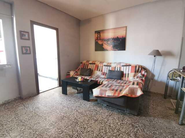 SAN JUAN DE ALICANTE - PISO ECONOMICO - foto 1