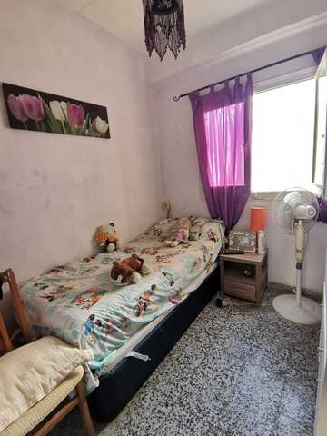 SAN JUAN DE ALICANTE - PISO ECONOMICO - foto 5