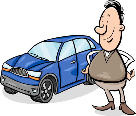58.  PORTES - CHOFER CONDUCTOR PRIVADO - foto 3