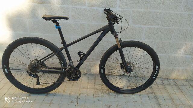 """Bicicleta Giant Talon 29\"""""""
