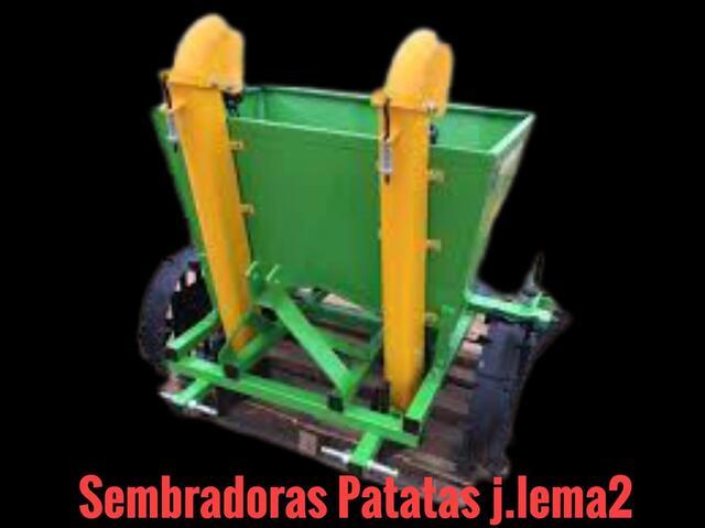 AGRICOLA Y FORESTAL J. LEMA -2 - foto 3