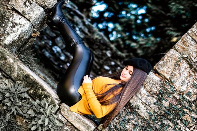 FOTÓGRAFO - foto 5
