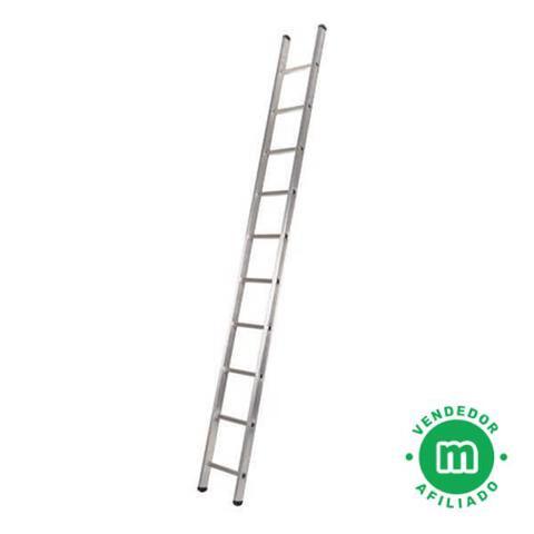 Escaleras Industriales Profesionales