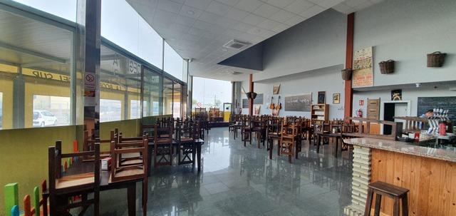 ZONA HIPERCOR - AVENIDA TIO PEPE - foto 2