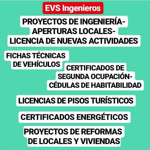 CERTIFICADO ENERGETICO ALICANTE - foto 1