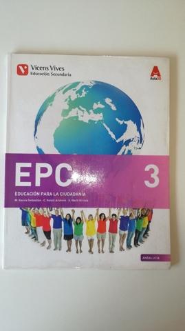 EPC 3ESO - foto 1