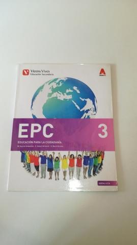 EPC 3ESO - foto 2