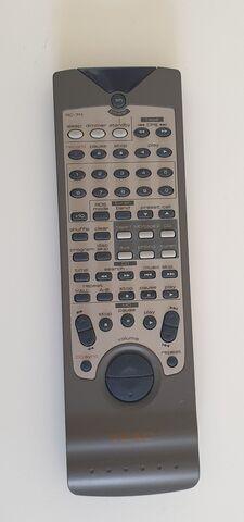 SET HI-FI TEAC H-500 DE REFERENCIA - foto 9