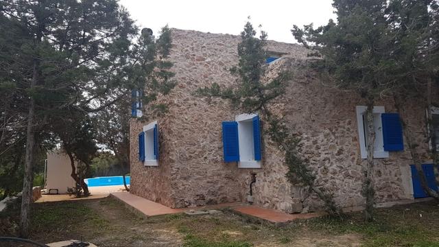 CALA ENVASTE - foto 3