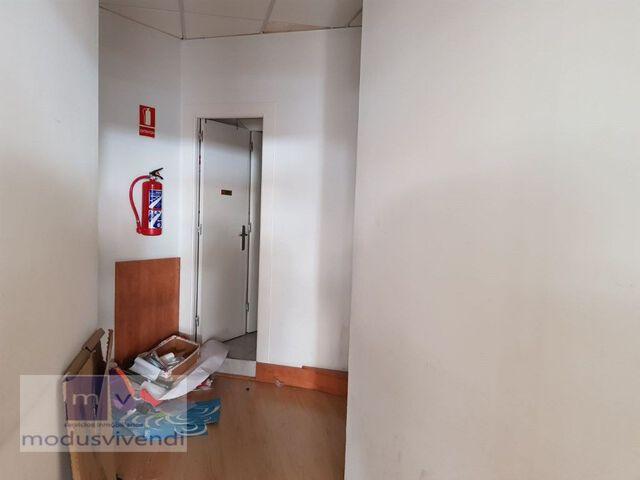 CENTRO CIUDAD - foto 3